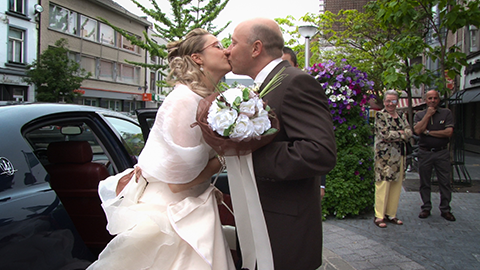 [-2012-Juin-]-Vanessa-&-Xavier-@-Ninove-&-Dilbeek_cérémonie-civile_05