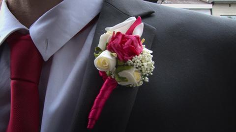 [-2012-Juin-]-Vanessa-&-Xavier-@-Ninove-&-Dilbeek_cérémonie-civile_11