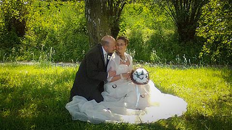 [-2012-Juin-]-Vanessa-&-Xavier-@-Ninove-&-Dilbeek_photographies_15